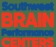 SWBC_logo