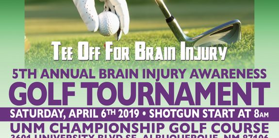 BIA_GlfTrnt_2018_Teeoff_flyer_Revised