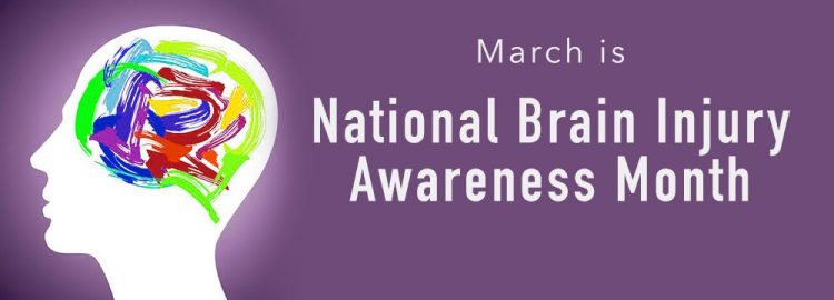 Brain-Injury-Awareness-Month