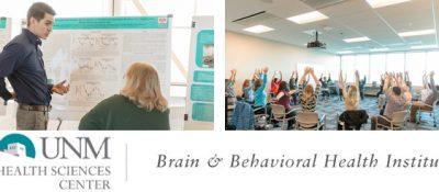 Neuroscience Day Small