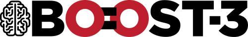 Boost+3+logo