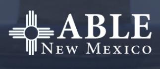 ABLE Logo 1a