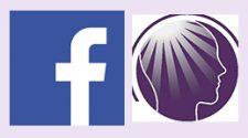 New FB
