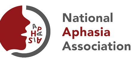 National Aphasia Assoc