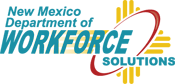 NM Workforce Solutions
