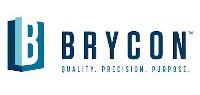 Brycon banner