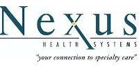 Nexus-200