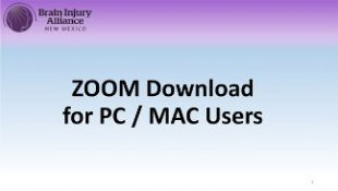 a04_pc_mac_users_325