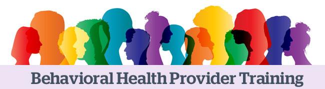 behavioral-health-provider-training-06