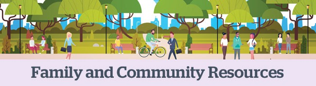 family-and-community-resources-01