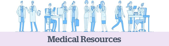 medical-resources-04